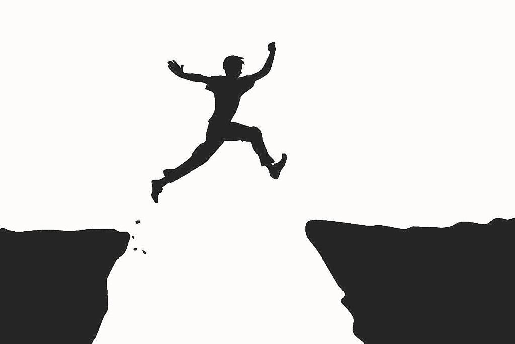 5 Tips Mudah yang Membantumu Membangun Kepercayaan Diri